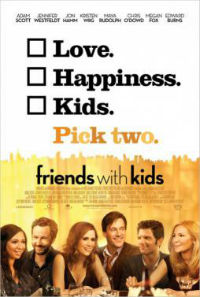 Friends with Kids 200