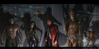 Guardians_The_Galaxy-cropped-400
