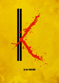 MMA-Kill Bill-200