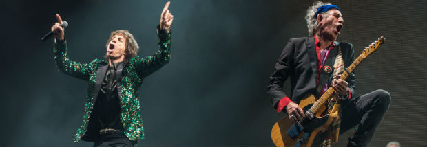 Stones-Glastonbury-620