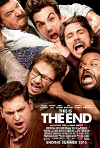 This-Is-The-End-Poster-200