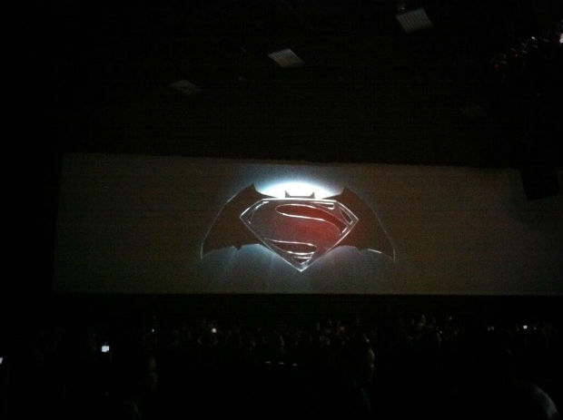 batman-superman-logo-620