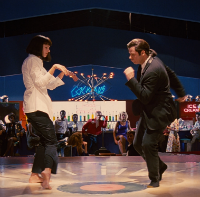pulp-fiction-dance-200