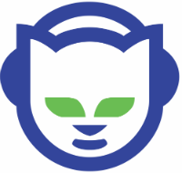 7542 - high_res logo napster