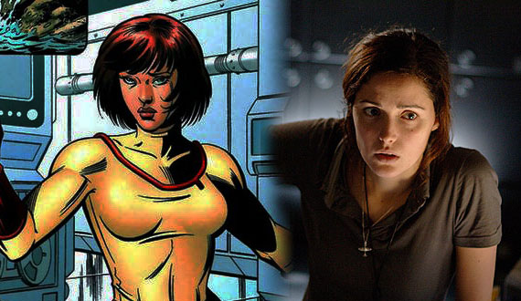 rose-byrne-moira-mactaggert-x-men-first-class (1)