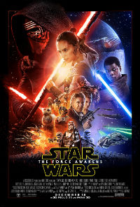 star-wars-force-awakens-official-poster-200
