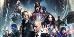 X_Men__Apocalypse_poster_brings_entire_cast_together-400